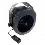Jem AF1 Mk2 Fan