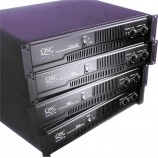 QSC RMX-850 Power Amplifier