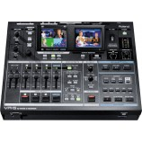 Roland VR-5 Vision Mixer