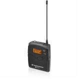 Sennheiser SK 100 G3-E-X Transmitter Bodypack