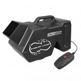 Atmotech Bubble Machine