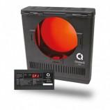 Chroma-Q Plus Colour Changer