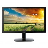 "Acer KA Series 22""  LED Screen"